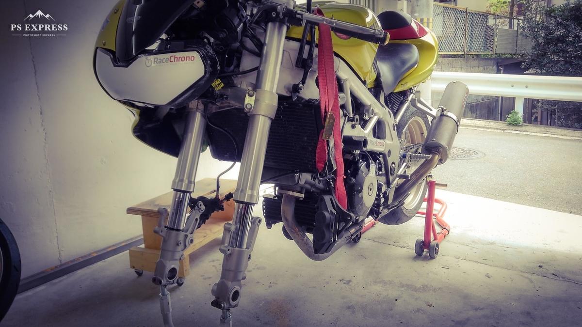 f:id:moto-roo:20190421180036j:plain