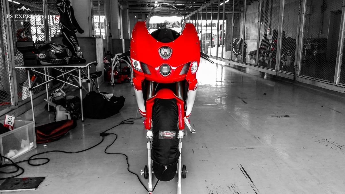 f:id:moto-roo:20190428131449j:plain