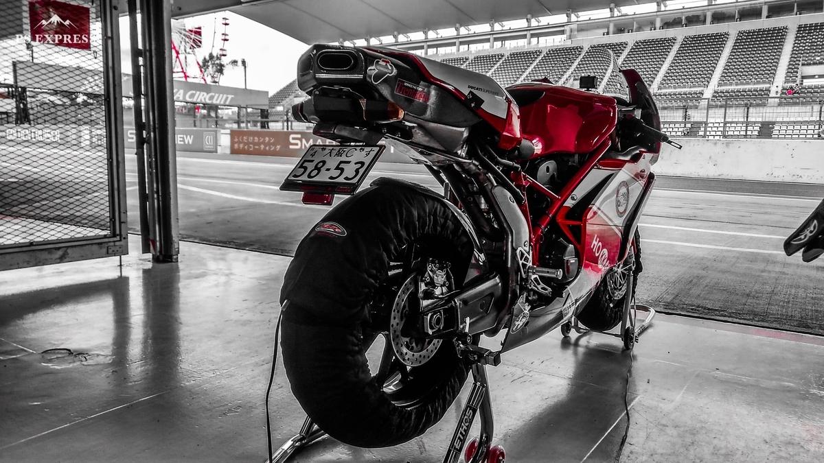 f:id:moto-roo:20190428131500j:plain