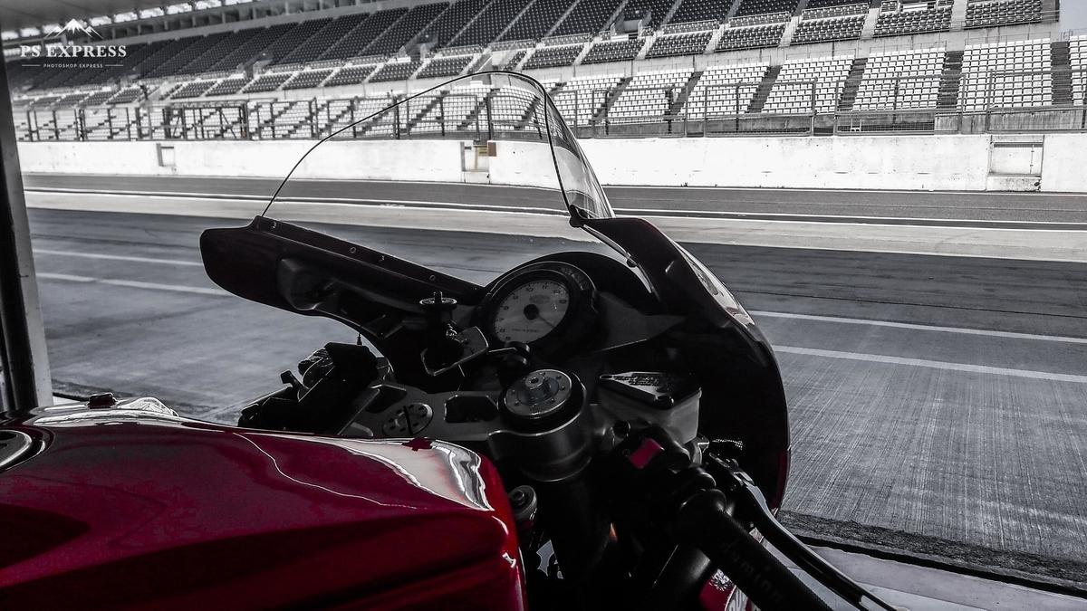 f:id:moto-roo:20190508101056j:plain