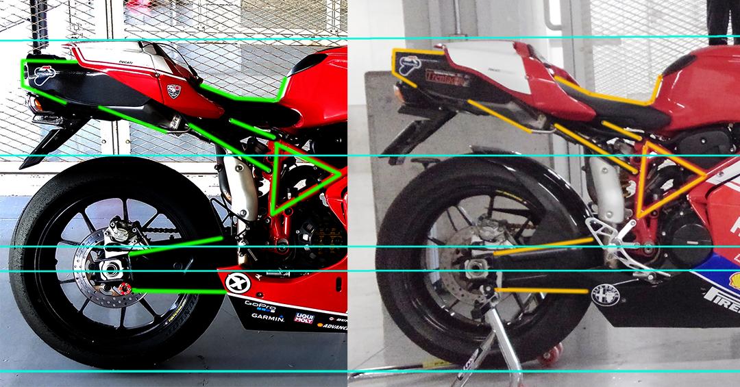f:id:moto-roo:20191101172656p:plain
