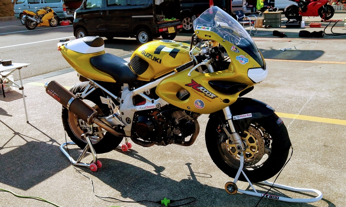 f:id:moto-roo:20191228223259j:plain