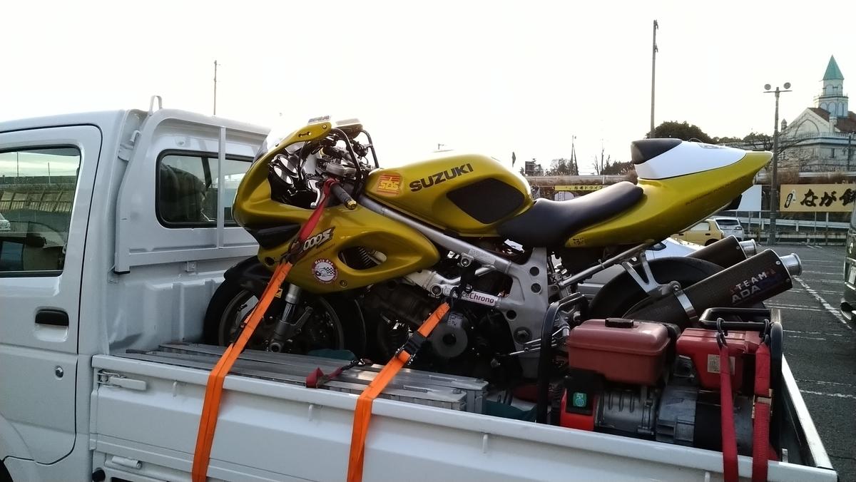 f:id:moto-roo:20191228223419j:plain