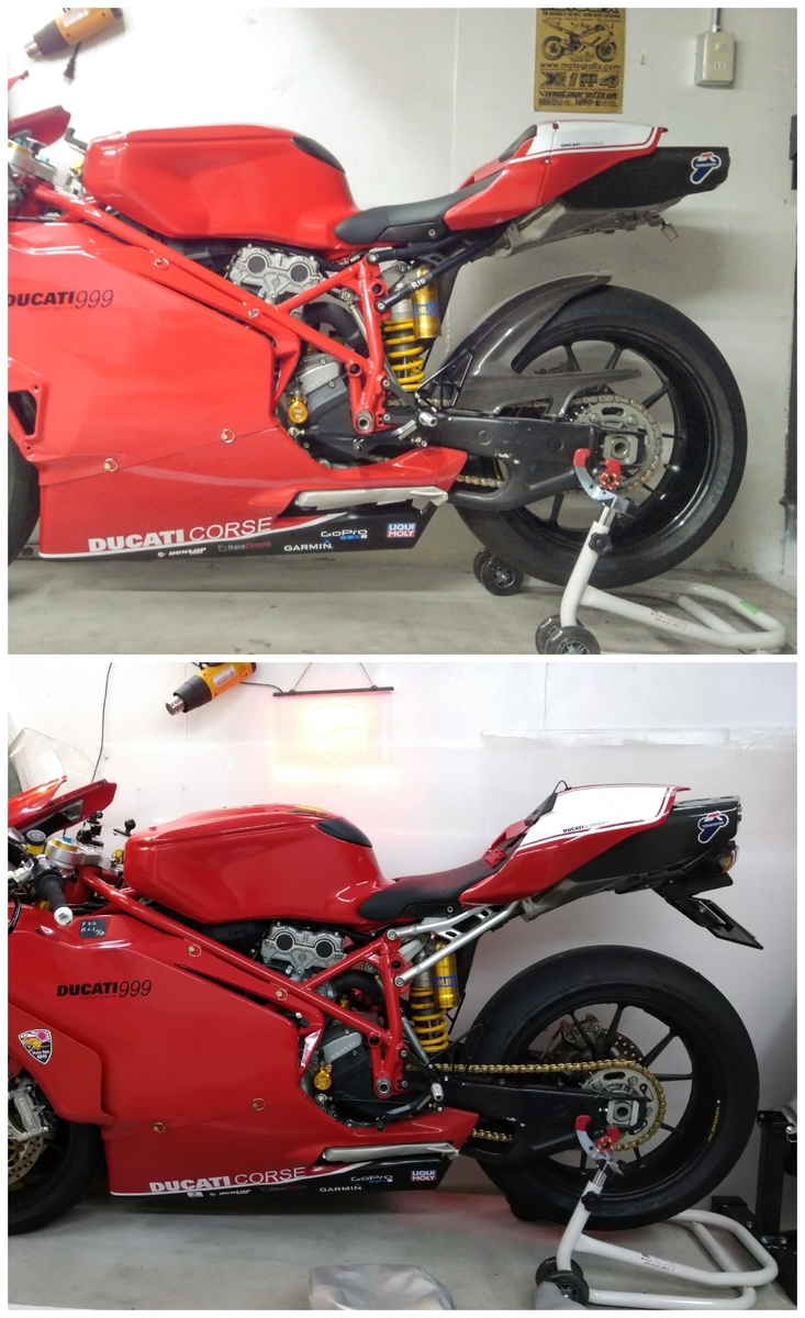 f:id:moto-roo:20200106071628j:plain