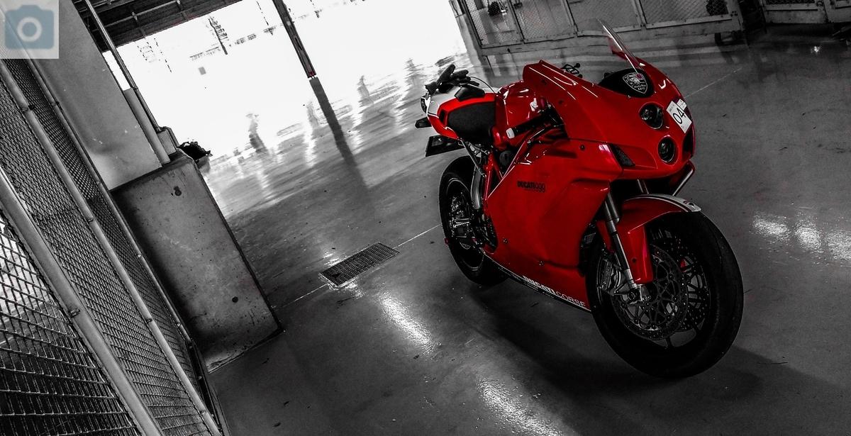 f:id:moto-roo:20200112232043j:plain
