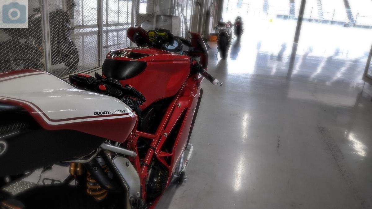 f:id:moto-roo:20200112234329j:plain