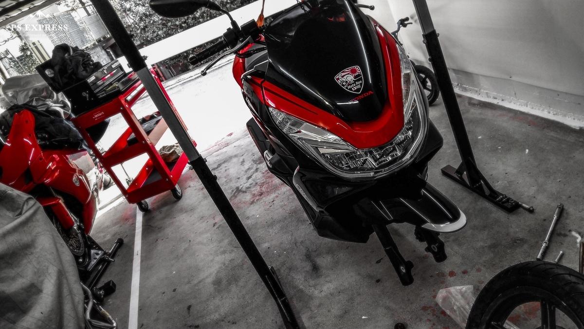 f:id:moto-roo:20200114110521j:plain
