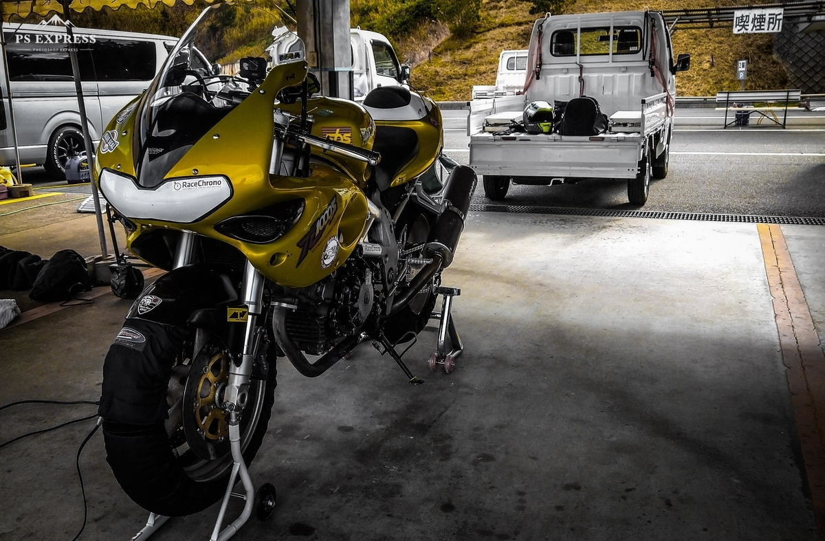 f:id:moto-roo:20200201202855j:plain