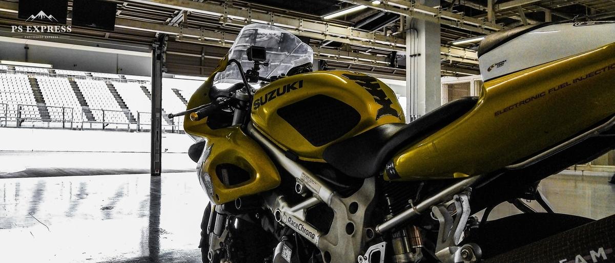 f:id:moto-roo:20200302203531j:plain