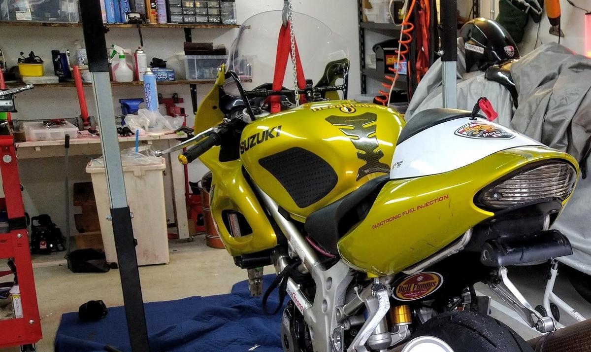 f:id:moto-roo:20200314100923j:plain