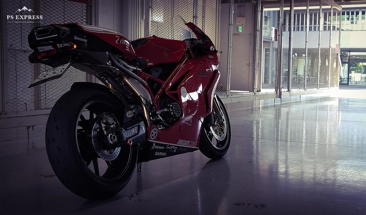 f:id:moto-roo:20201003095508j:plain
