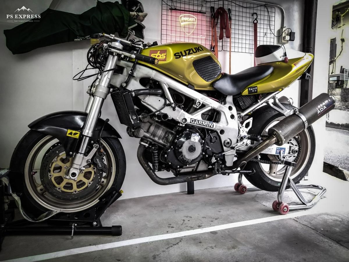 f:id:moto-roo:20201005160551j:plain