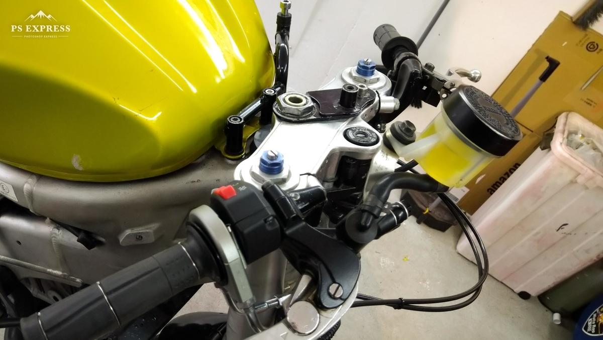 f:id:moto-roo:20201008095528j:plain