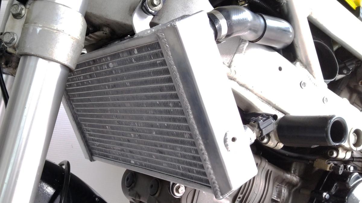 f:id:moto-roo:20201119165844j:plain