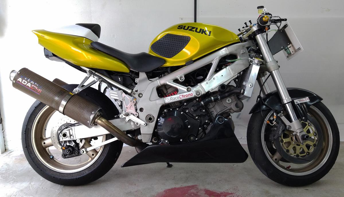 f:id:moto-roo:20201124115946j:plain
