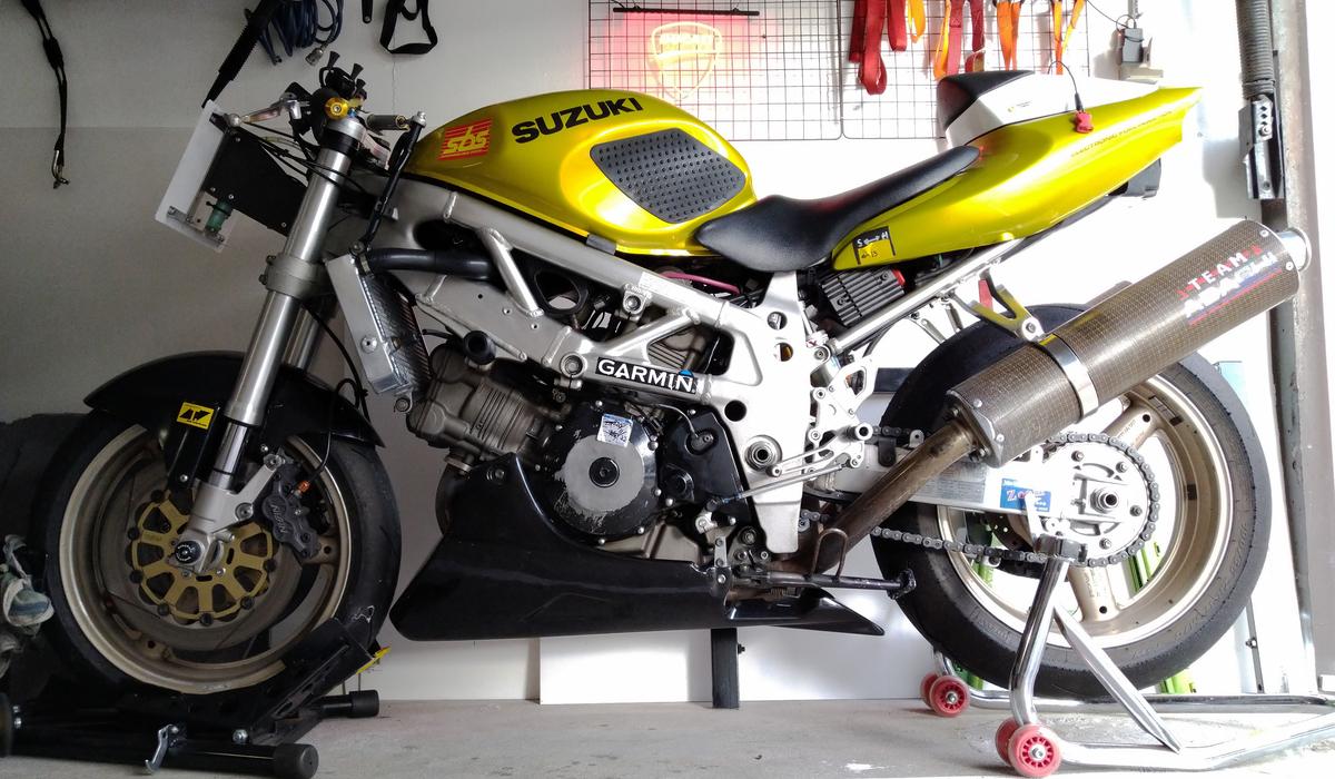 f:id:moto-roo:20201124120132j:plain