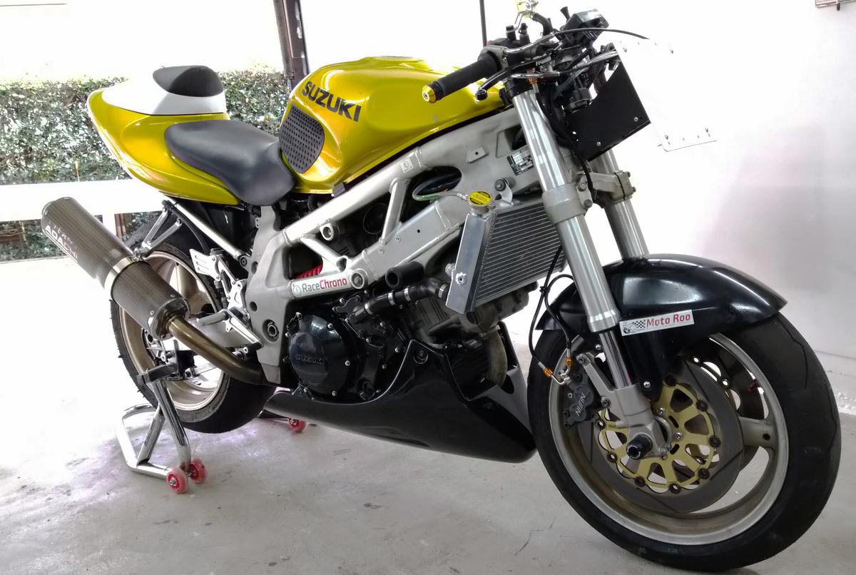 f:id:moto-roo:20201124120245j:plain