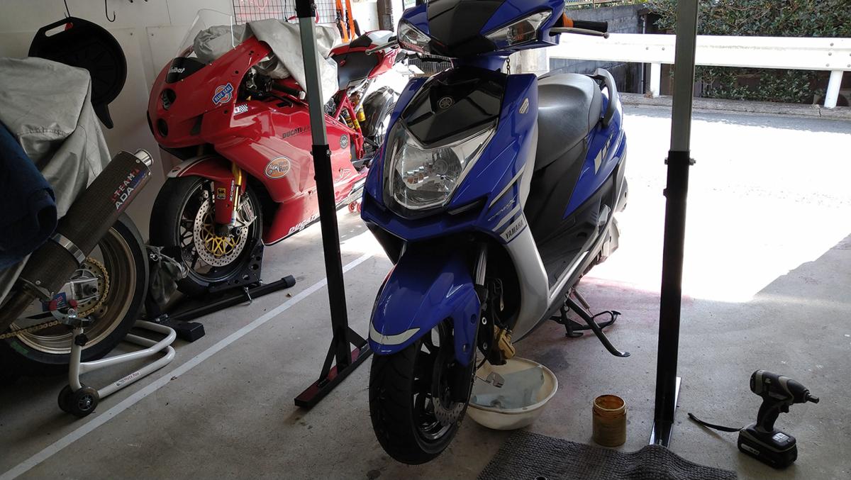 f:id:moto-roo:20210224092242p:plain