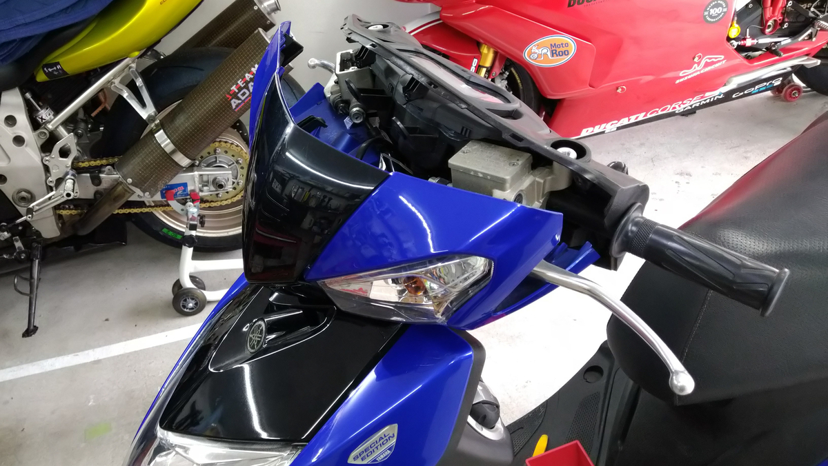 f:id:moto-roo:20210403220856j:plain