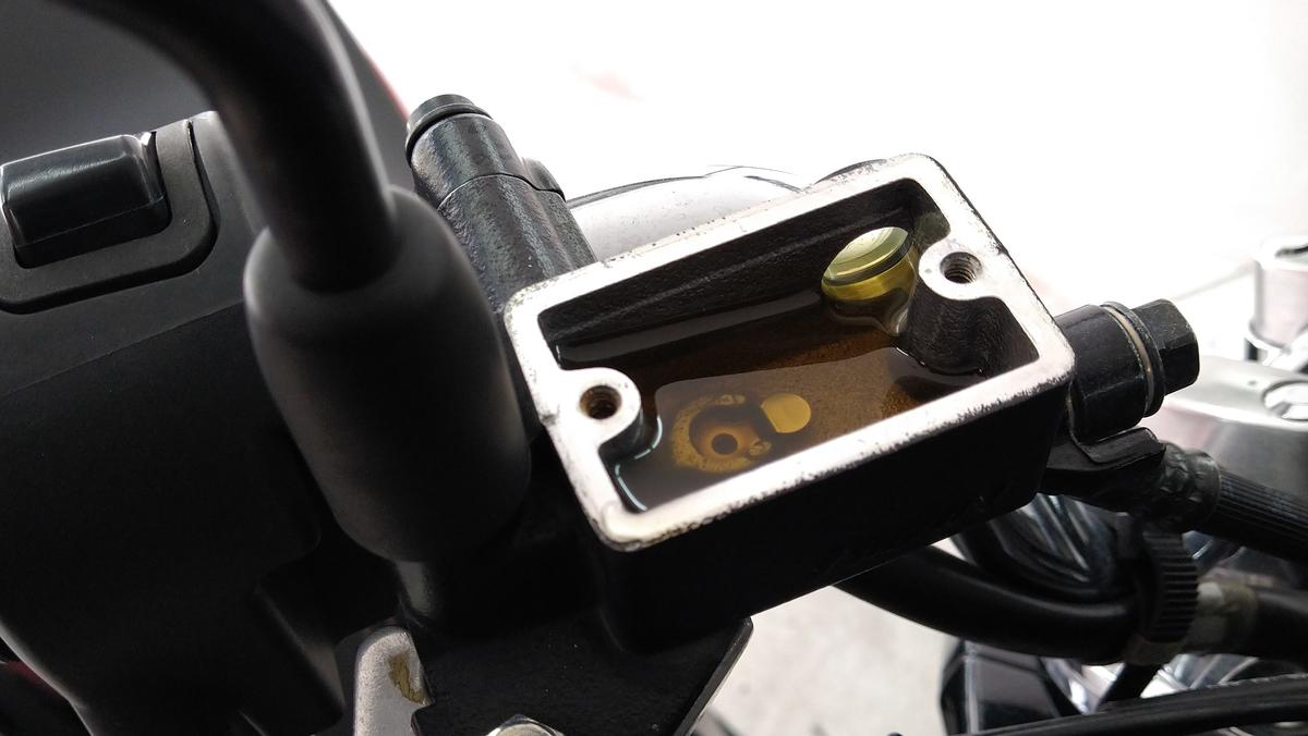 f:id:moto-roo:20210403222628j:plain