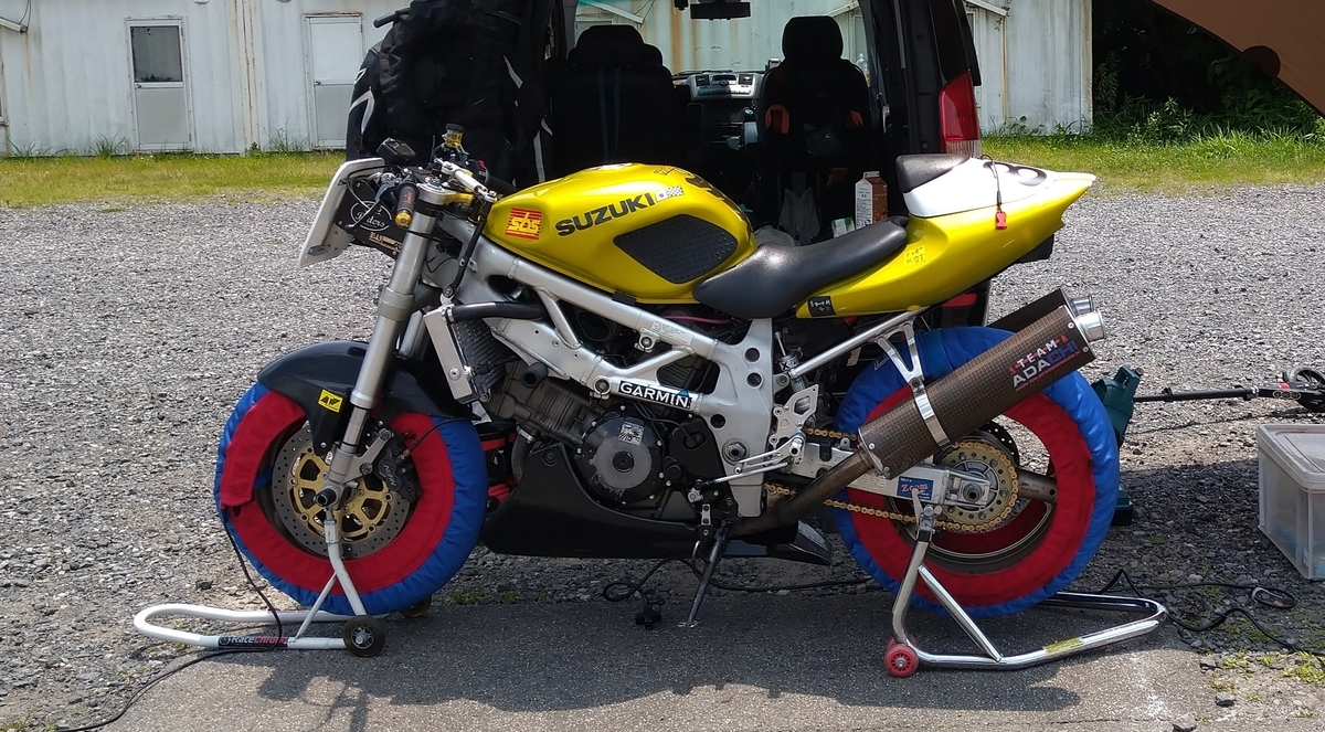 f:id:moto-roo:20210626091413j:plain
