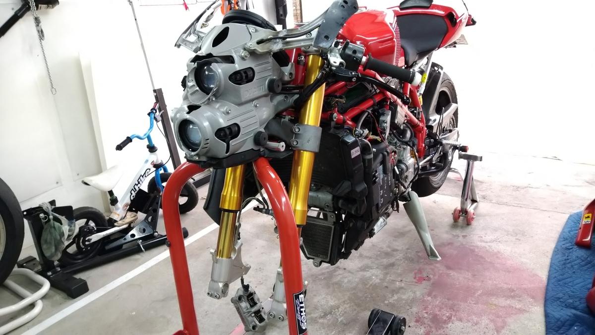f:id:moto-roo:20210712095924j:plain