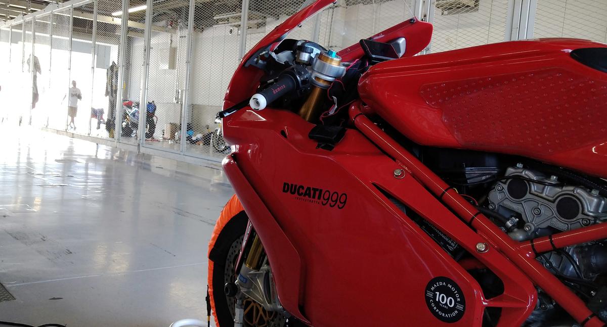 f:id:moto-roo:20210720114431j:plain