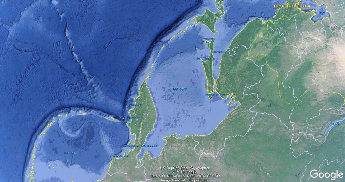 スターリンはなぜ、千島列島を欲しがったのか - 北方領土の話題と最新事情