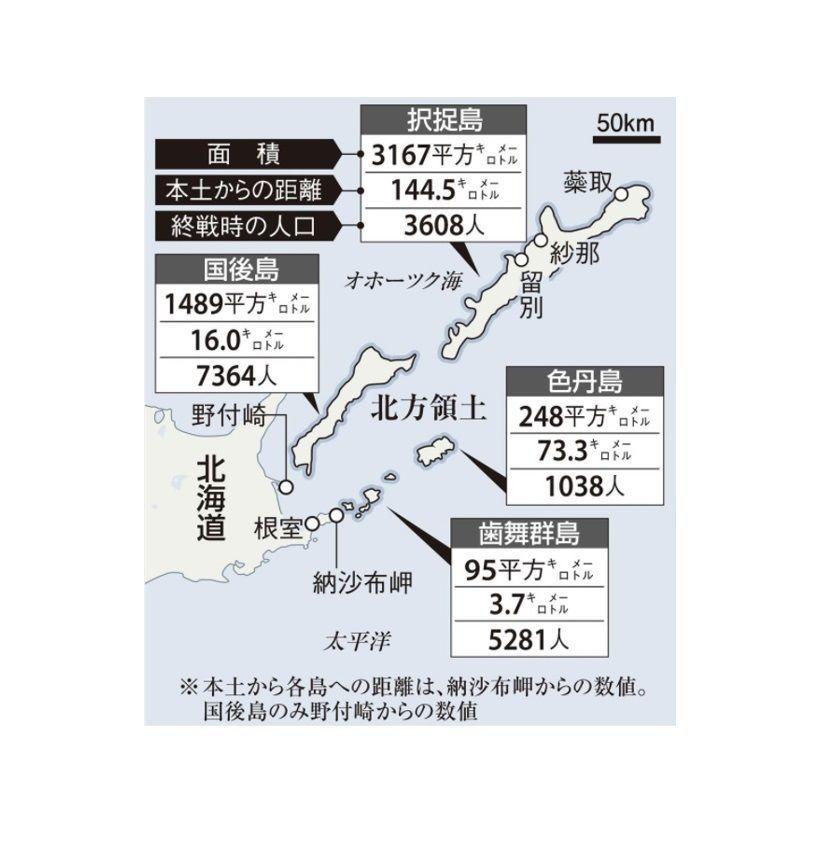 f:id:moto-tomin2sei:20200830211702j:plain