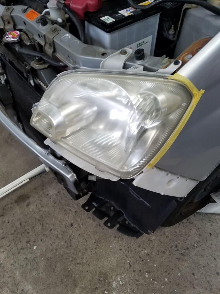 f:id:moto14:20190504061902j:plain