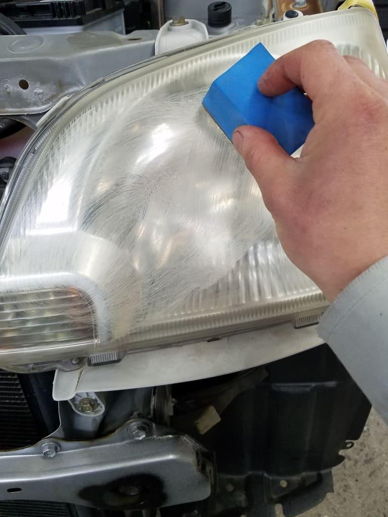 f:id:moto14:20190504061938j:plain