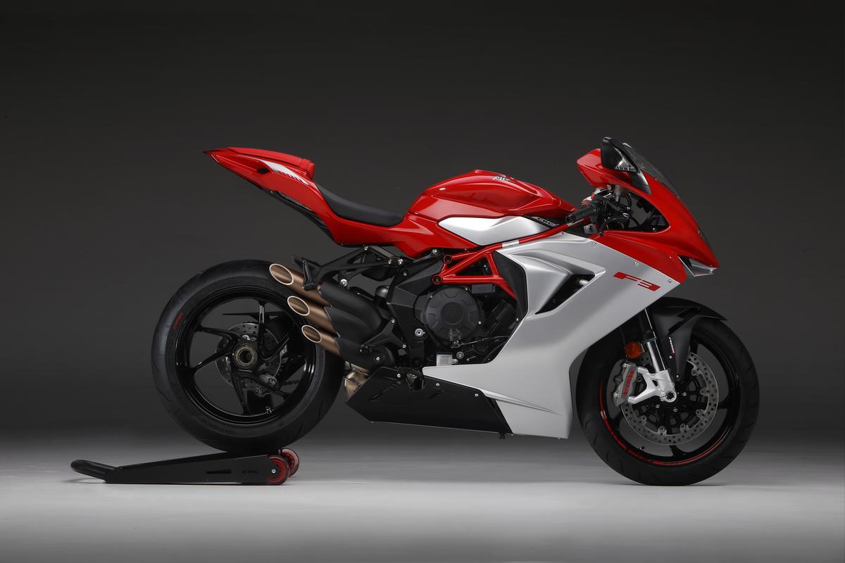 f:id:moto1works:20200106152139j:plain