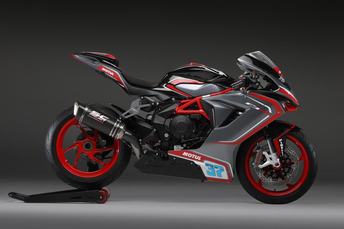 f:id:moto1works:20200106152214j:plain