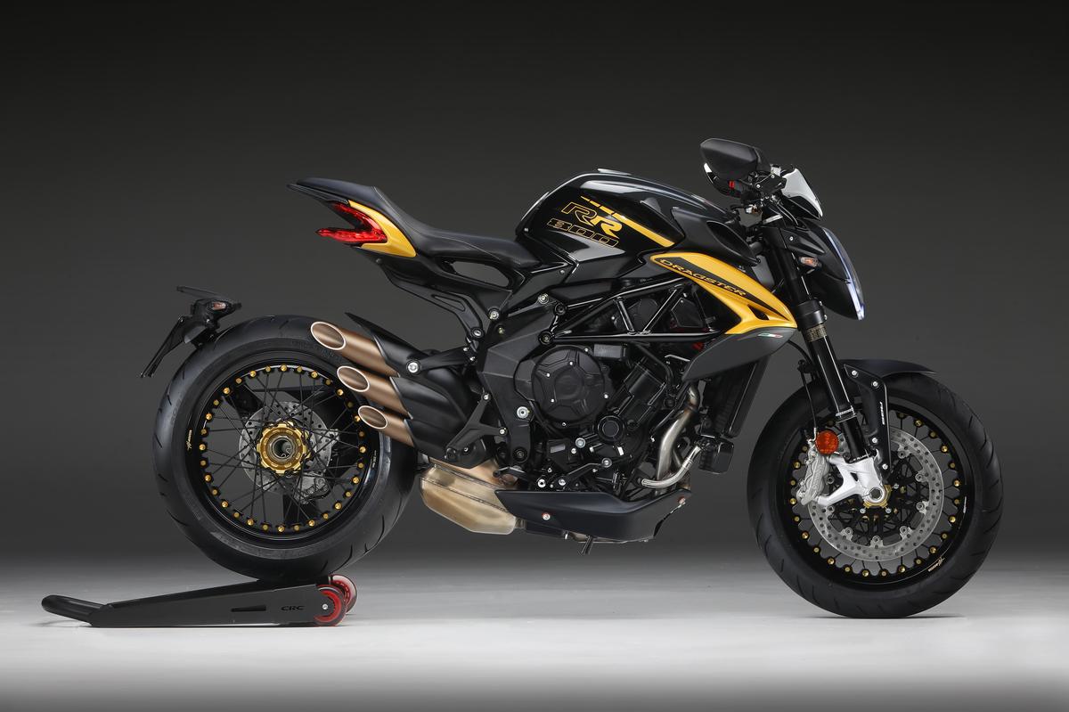 f:id:moto1works:20200106152243j:plain