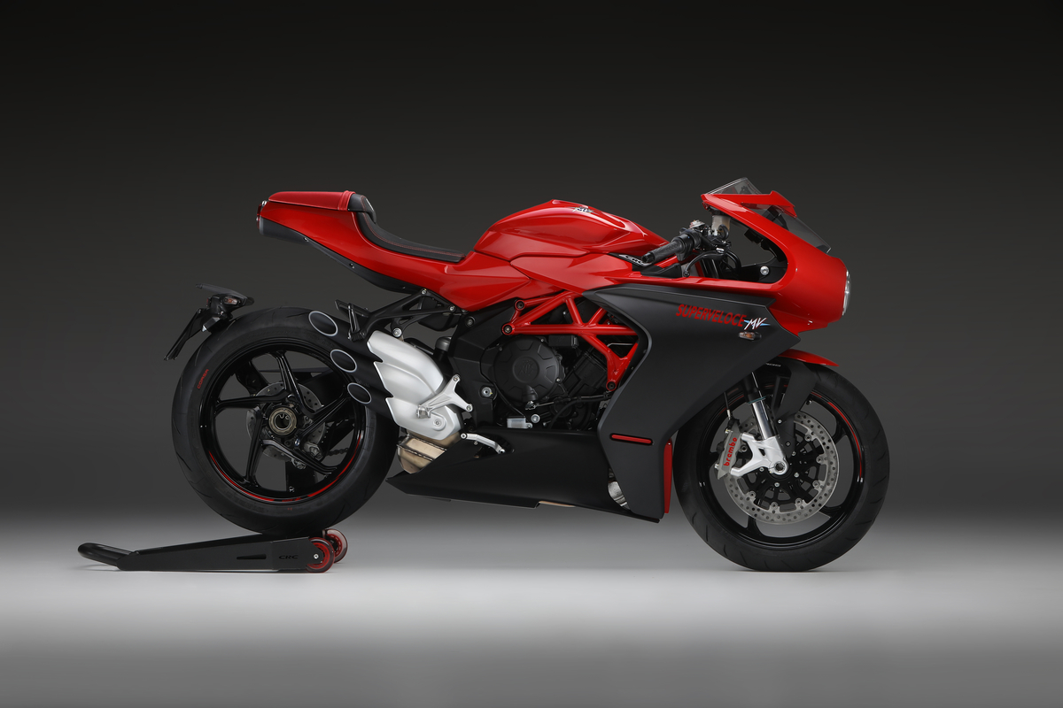 f:id:moto1works:20200106154022j:plain