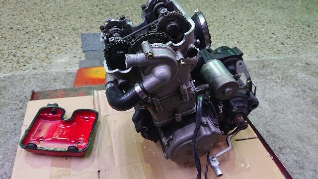 f:id:moto1works:20200114102924j:image