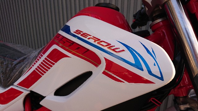 f:id:moto1works:20200120161759j:image