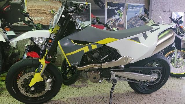 f:id:moto1works:20200129192030j:image