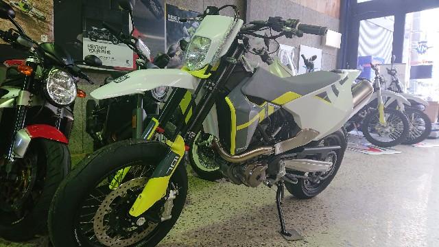 f:id:moto1works:20200129192040j:image