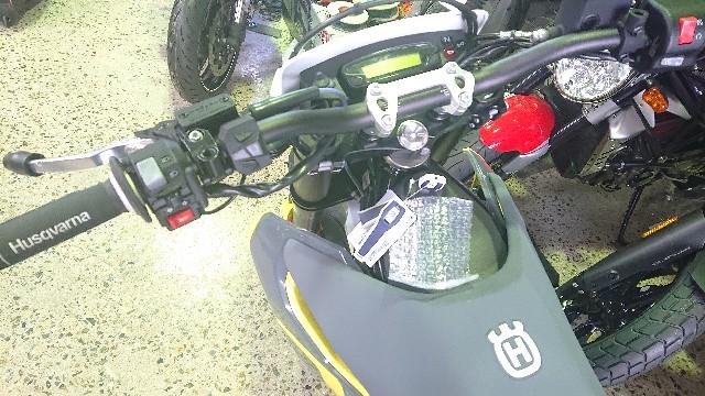 f:id:moto1works:20200129192049j:image