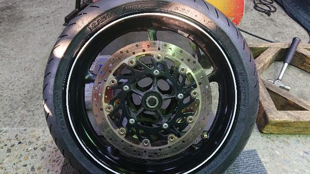 f:id:moto1works:20200129192540j:image