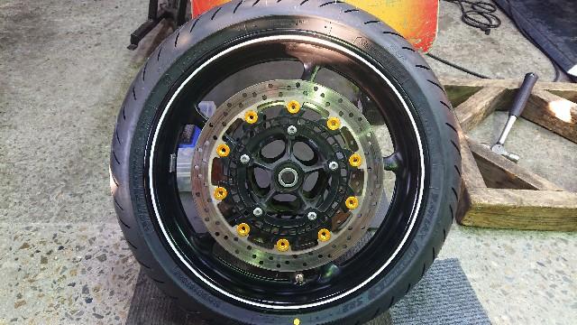 f:id:moto1works:20200129192603j:image