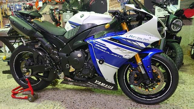 f:id:moto1works:20200129192612j:image