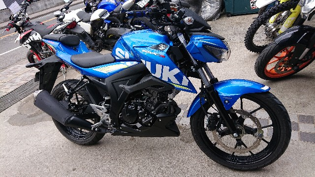f:id:moto1works:20200213230341j:plain