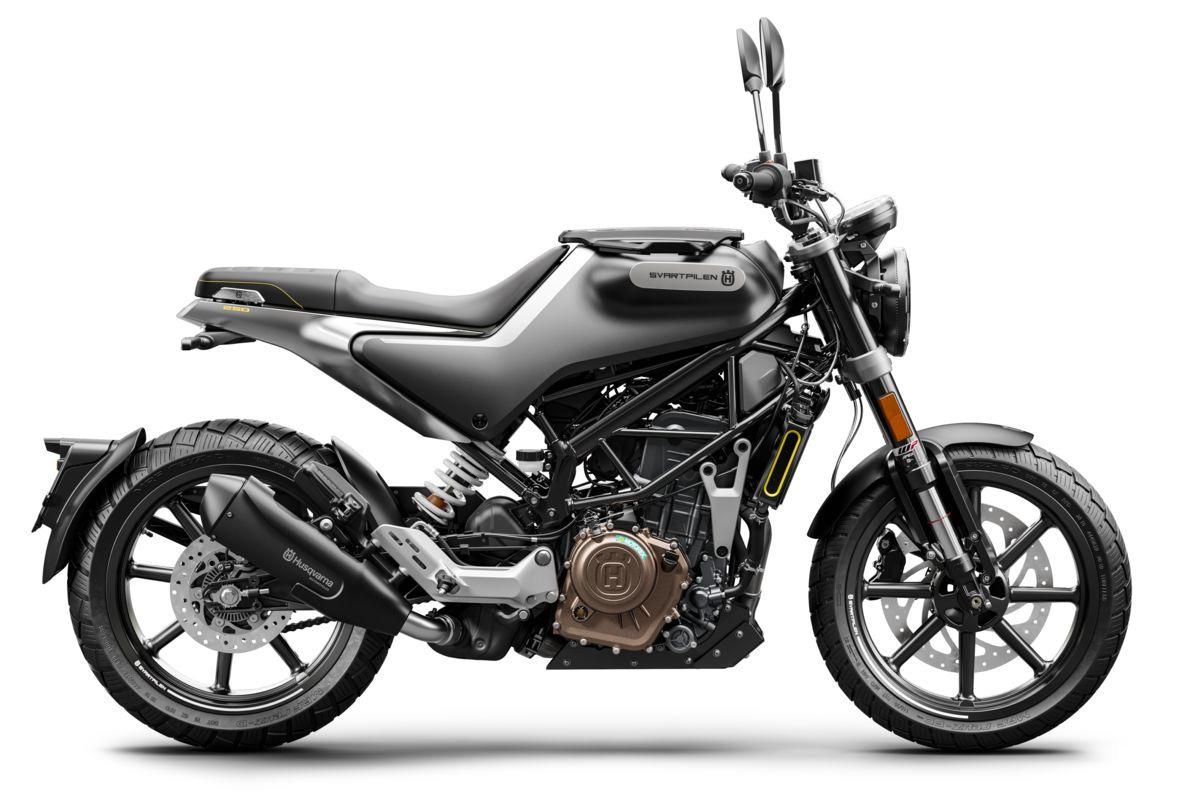 f:id:moto1works:20200302160843p:plain