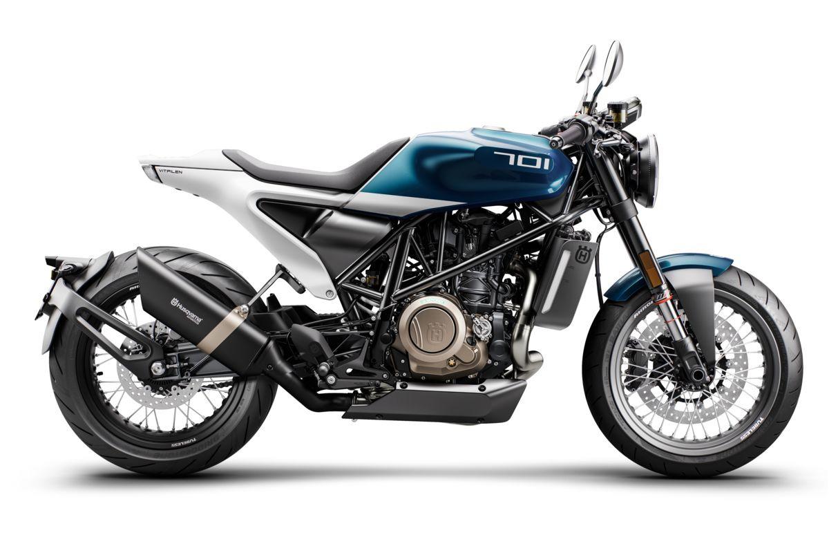 f:id:moto1works:20200302160917p:plain