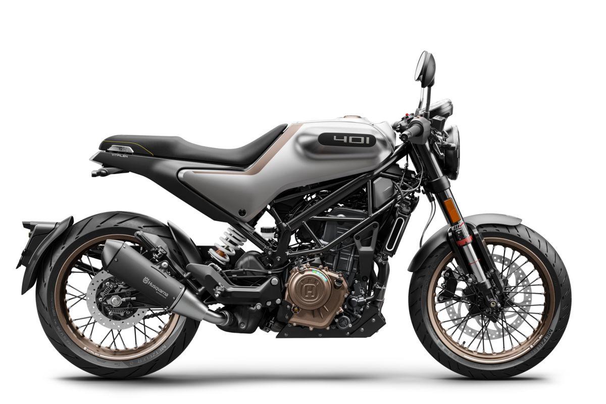 f:id:moto1works:20200302160944p:plain
