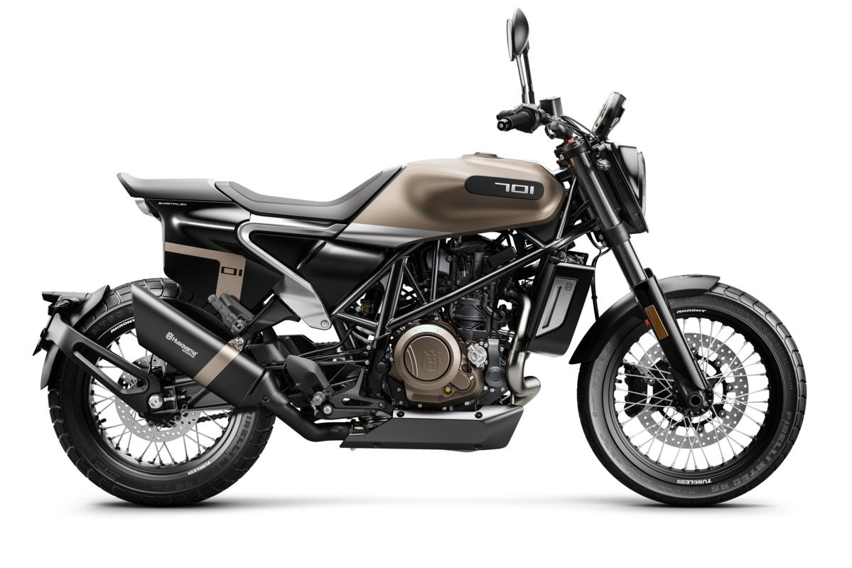 f:id:moto1works:20200302161025p:plain
