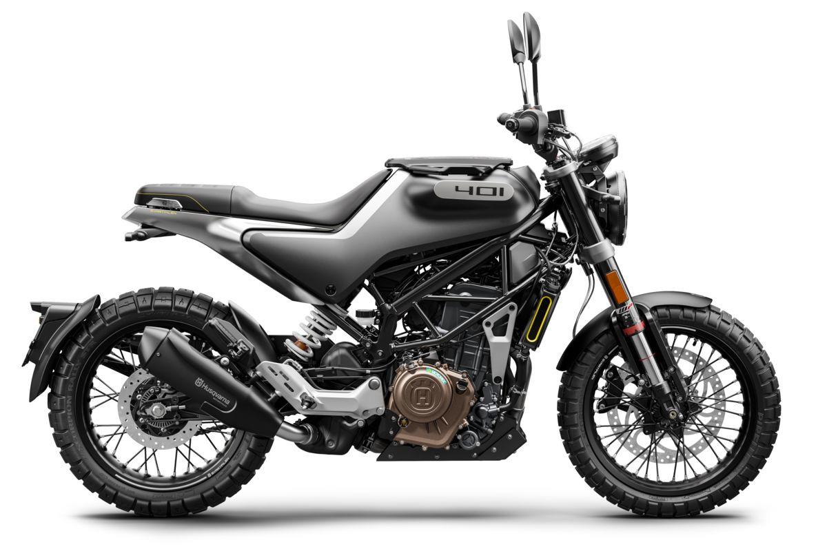 f:id:moto1works:20200302161048p:plain