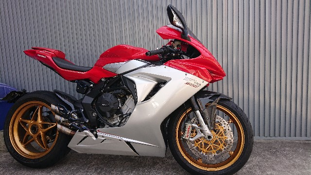 f:id:moto1works:20200321232324j:image